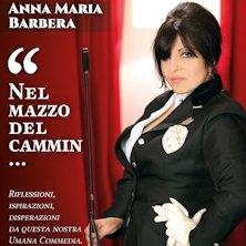 ANNA MARIA BARBERA 18 marzo