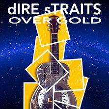 DIRE STRAITS OVER GOLD 17 febbraio